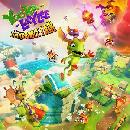 Free Yooka-Laylee & Impossible Lair Game