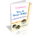 Free You & Your Baby DVD