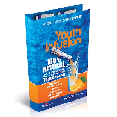 FREE Youth Infusion Vitamin Drink Sample