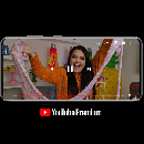 4 FREE Months of Youtube Premium
