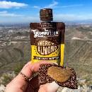 FREE Yum Butter Inergy Almond Sample